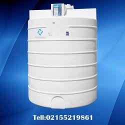 قیمت مخزن آب